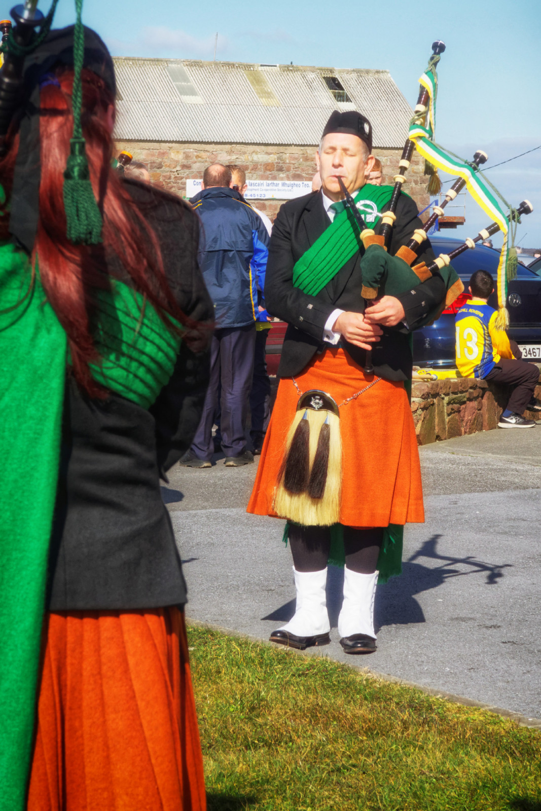 20160320122349-ie-achill-sound_parade-_DxO_13in_DxO96