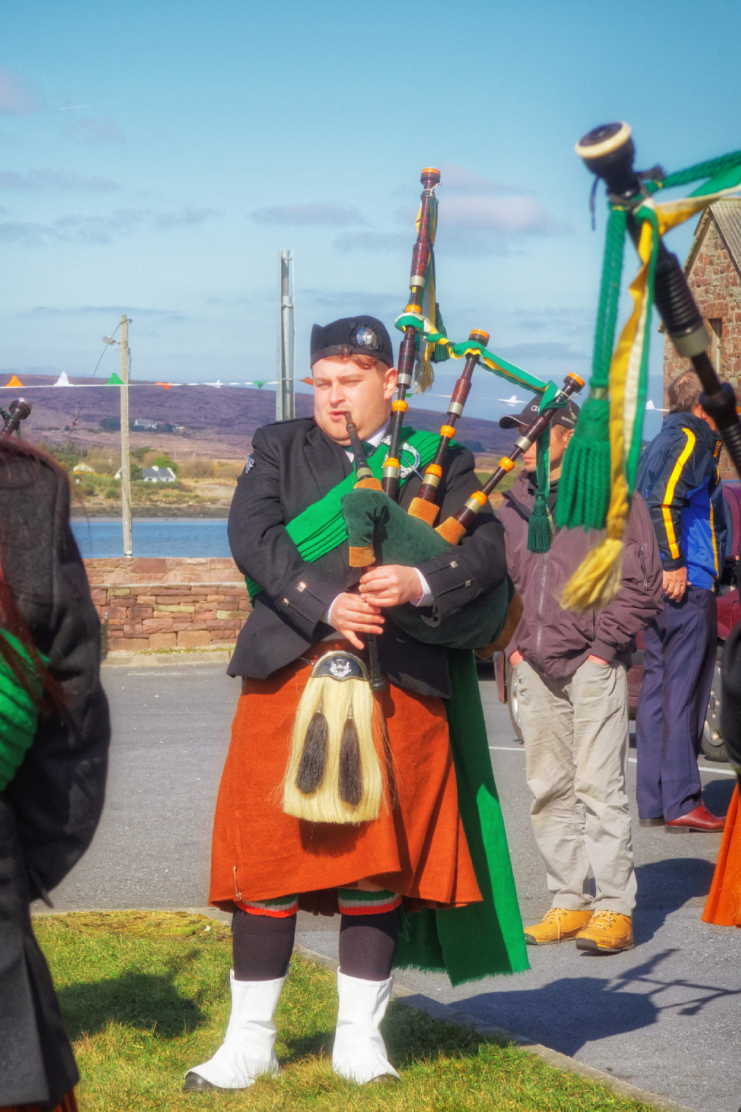 20160320122354-ie-achill-sound_parade-_DxO_13in_DxO96