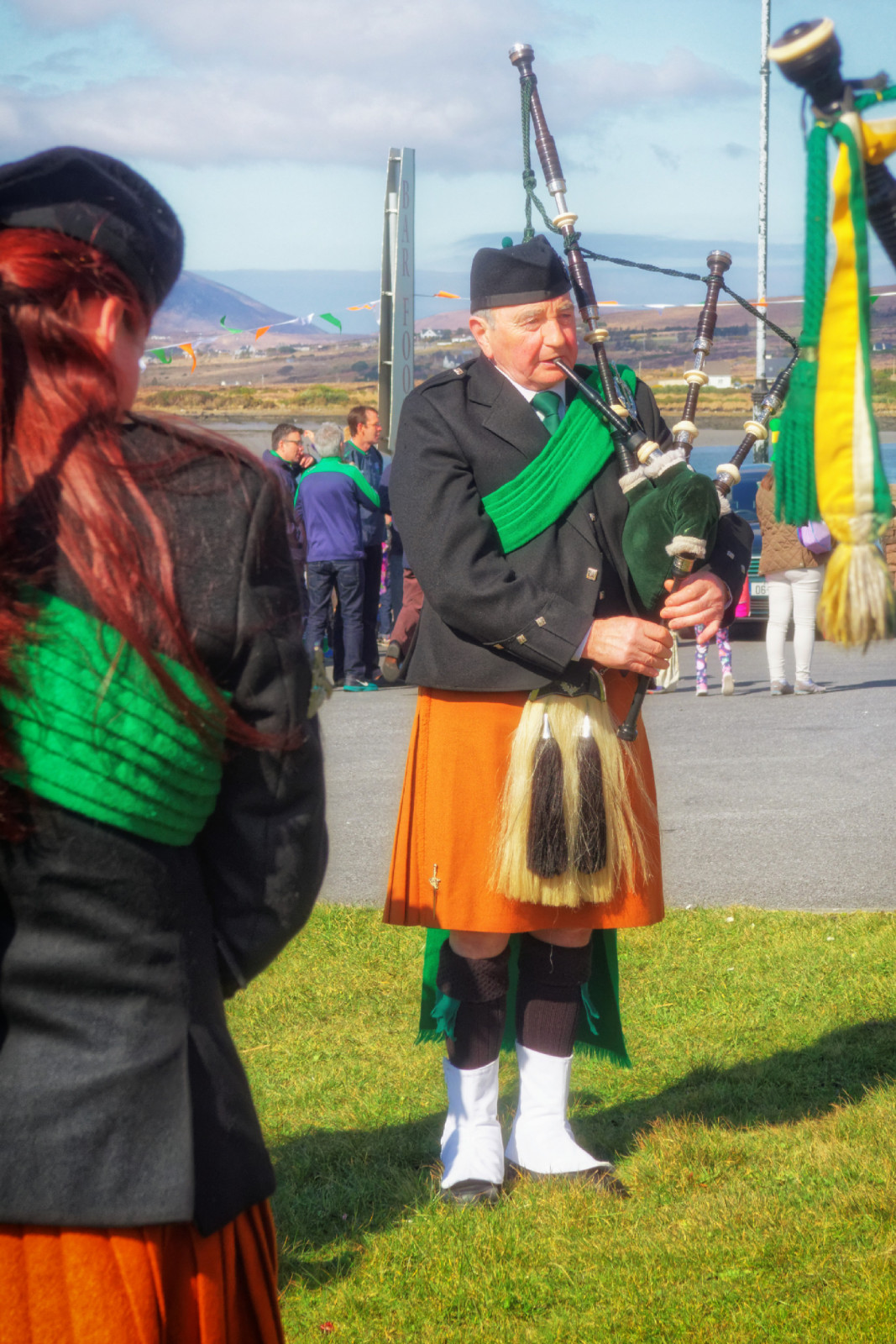 20160320122400-ie-achill-sound_parade-_DxO_13in_DxO96
