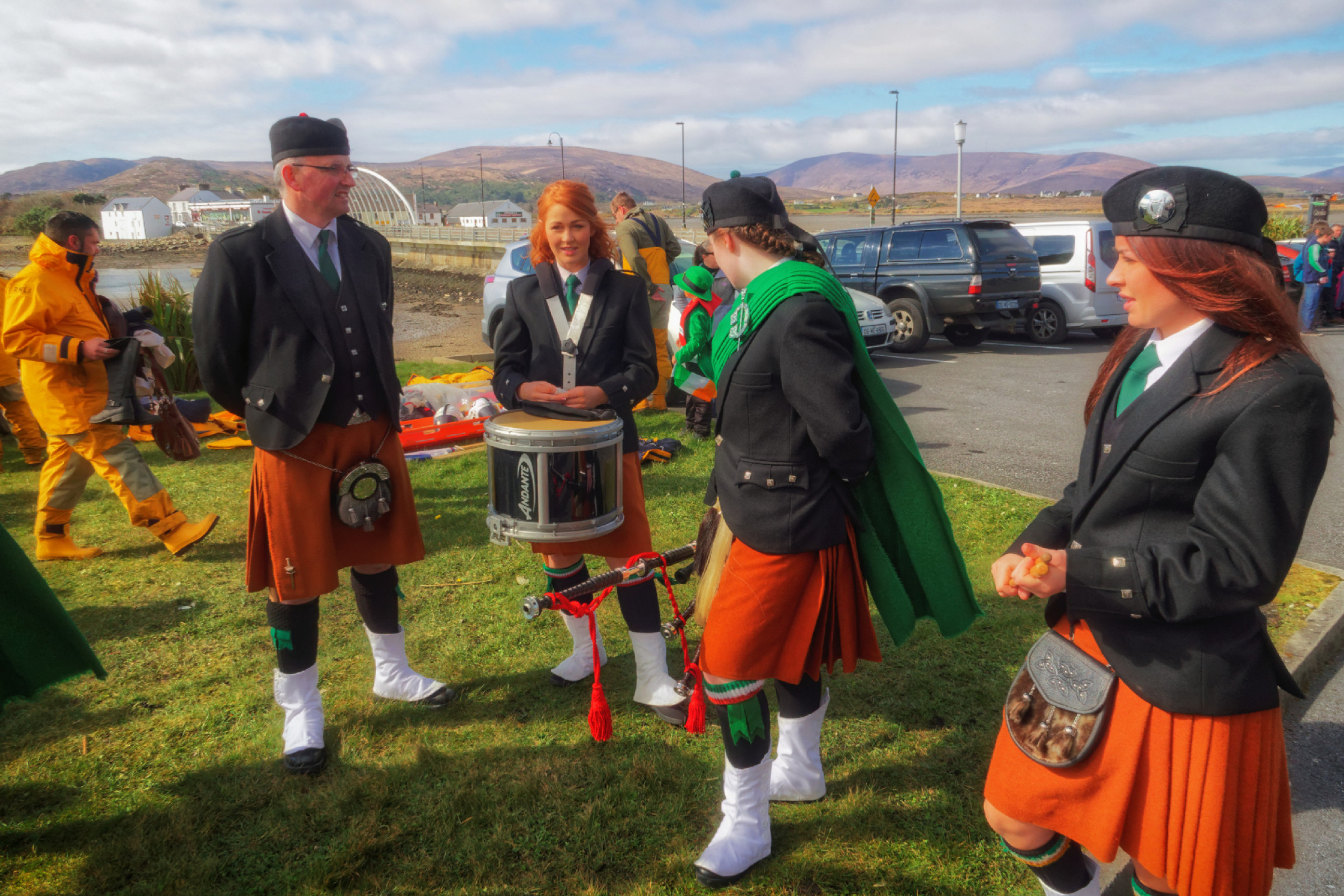 20160320123555-ie-achill-sound_parade-_DxO_13in_DxO96