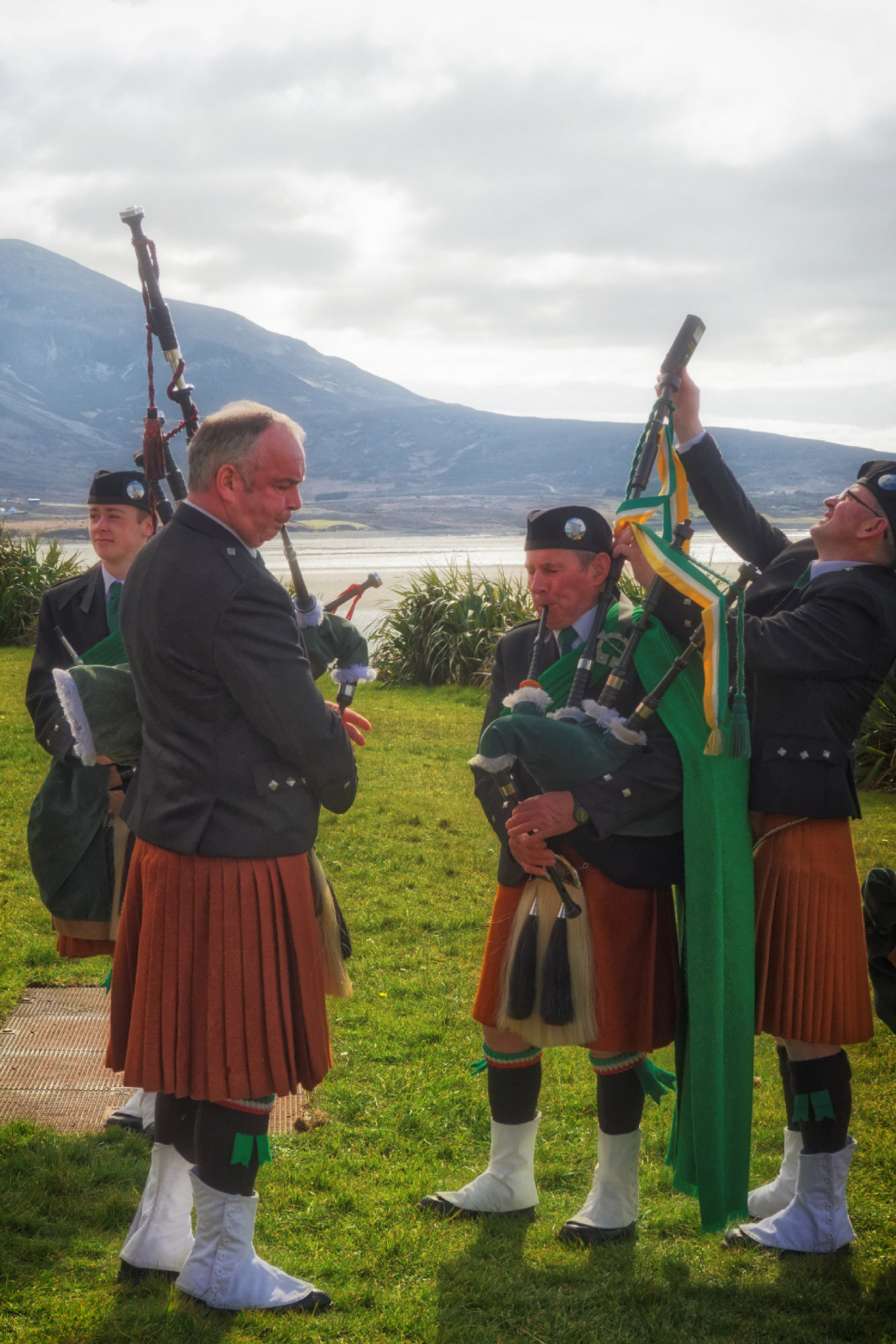 20160320123631-ie-achill-sound_parade-_DxO_13in_DxO96