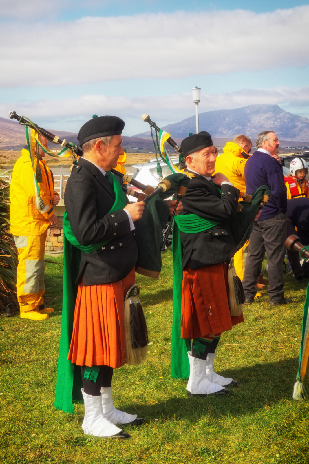20160320124746-ie-achill-sound_parade-_DxO_13in_DxO96
