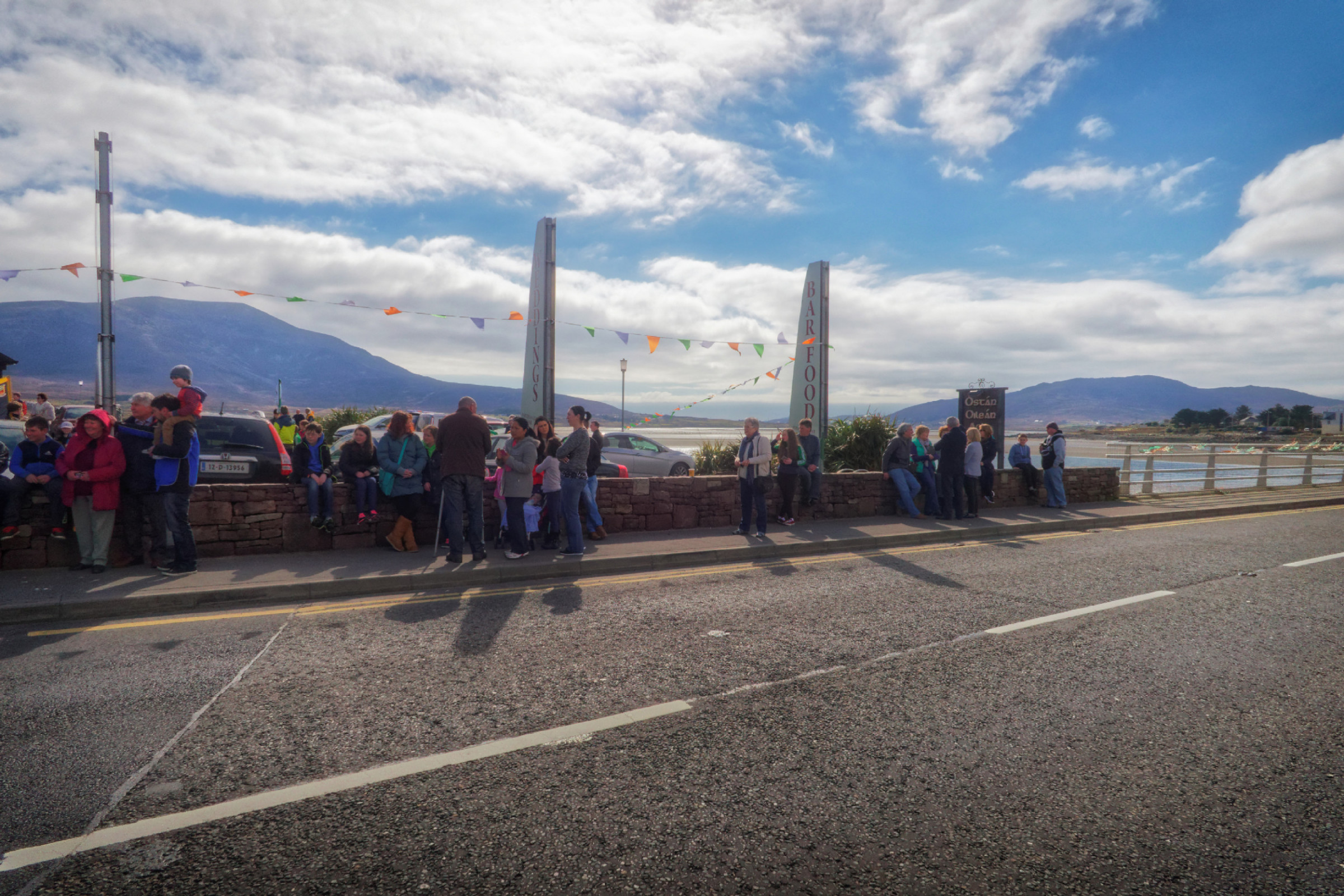 20160320125047-ie-achill-sound_parade-_DxO_13in_DxO96
