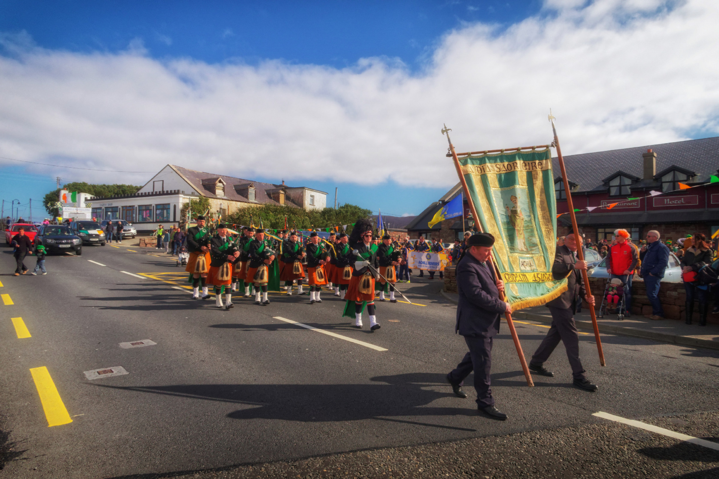 20160320125608-ie-achill-sound_parade-_DxO_13in_DxO96