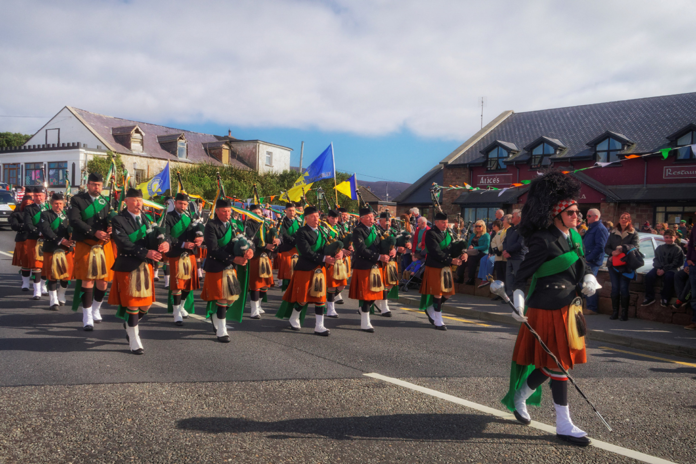 20160320125615-ie-achill-sound_parade-_DxO_13in_DxO96