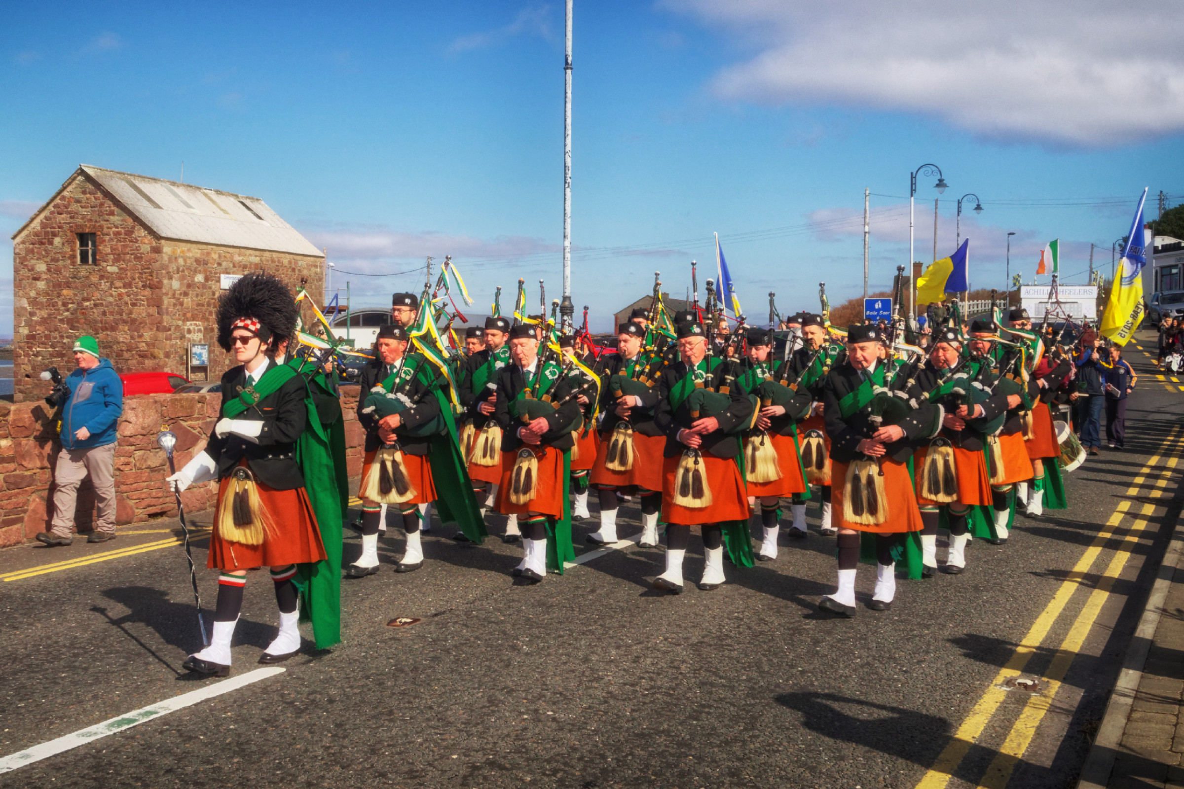 20160320125644-ie-achill-sound_parade-_DxO_13in_DxO96