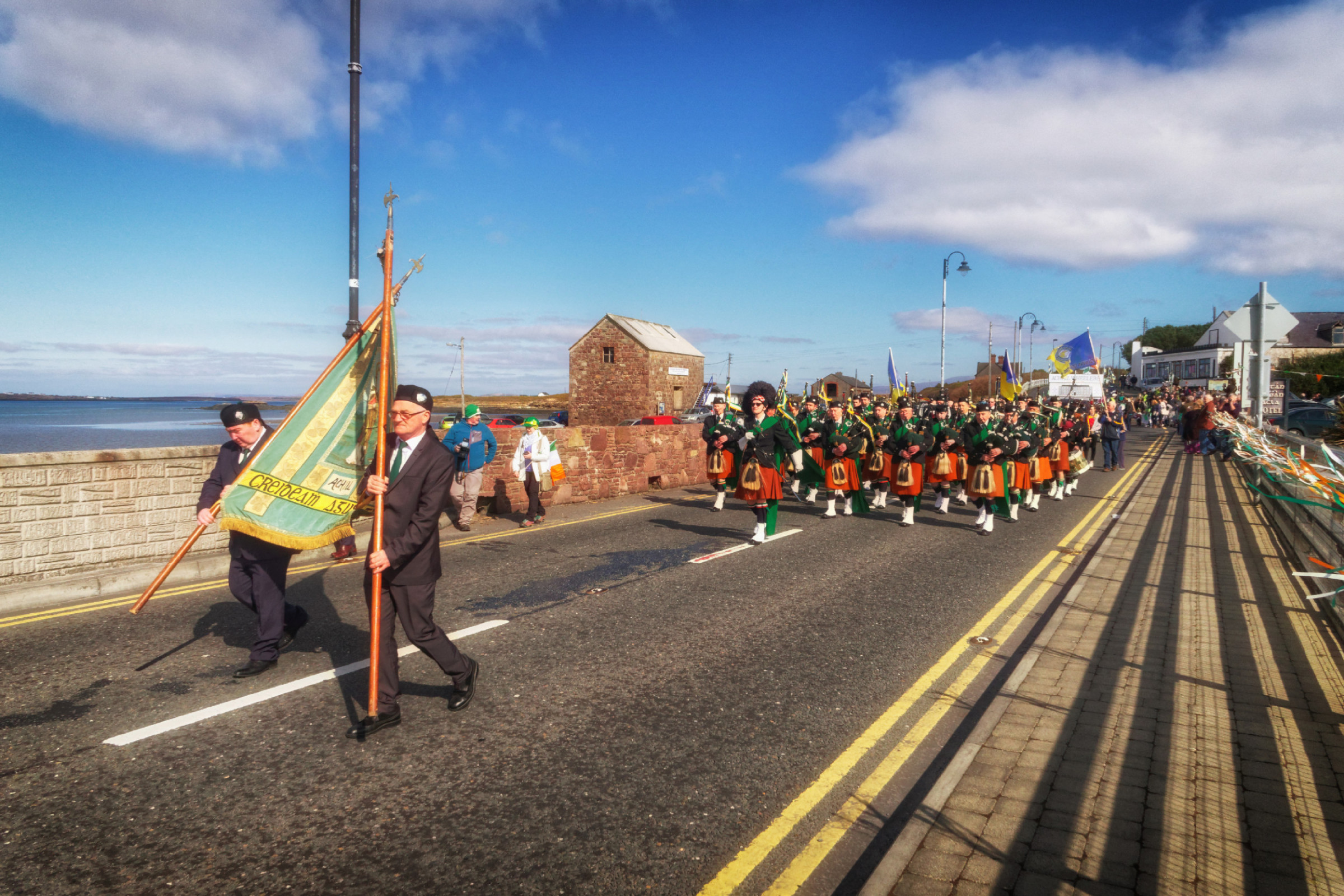 20160320125708-ie-achill-sound_parade-_DxO_13in_DxO96