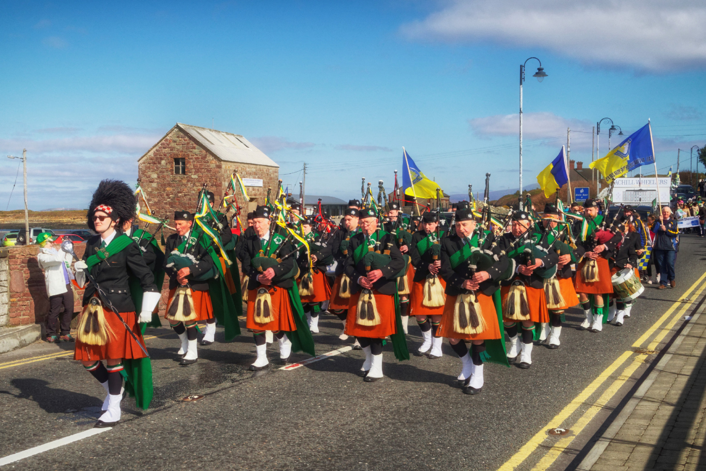20160320125713-ie-achill-sound_parade-_DxO_13in_DxO96