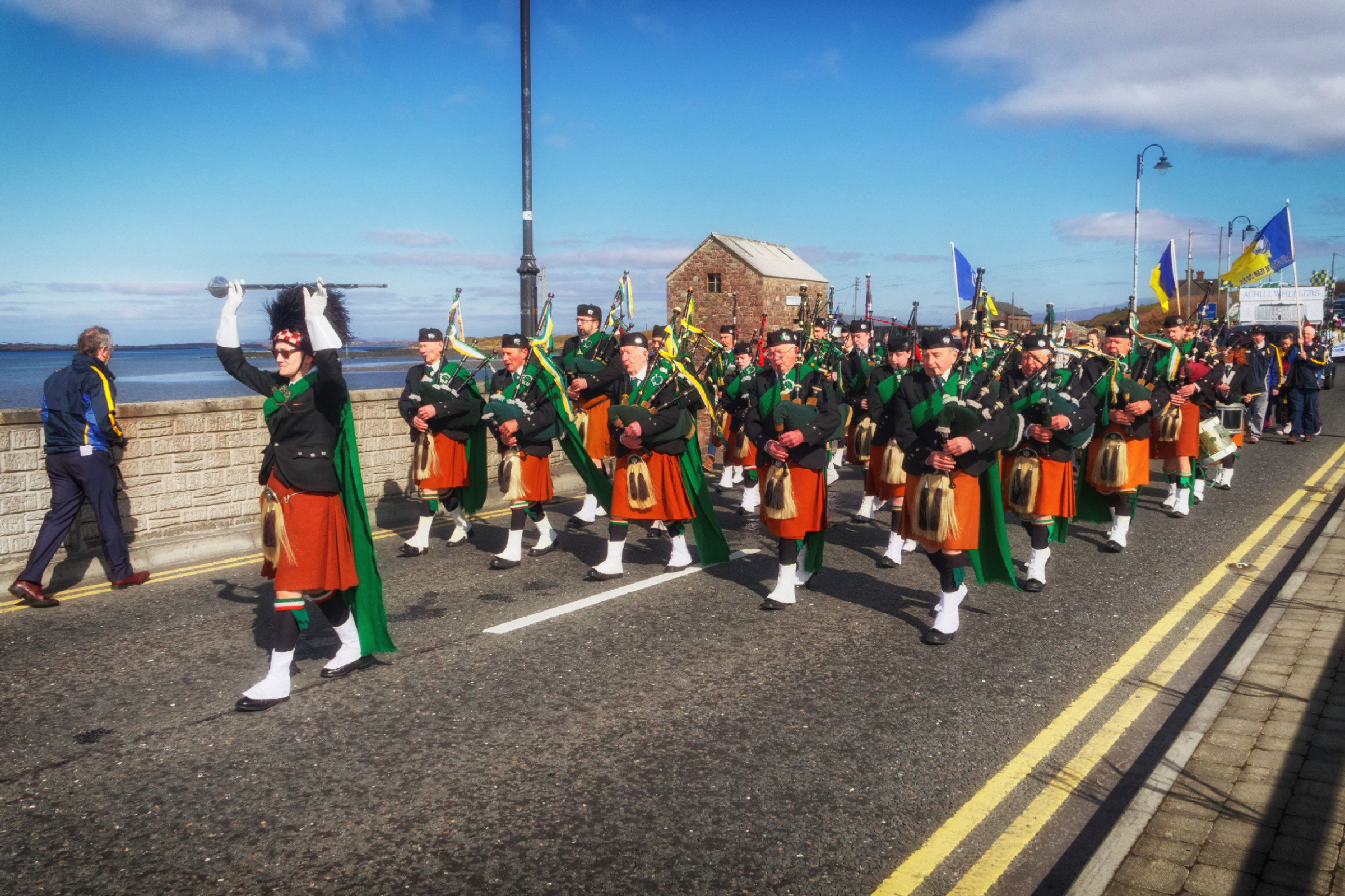 20160320125718-ie-achill-sound_parade-_DxO_13in_DxO96