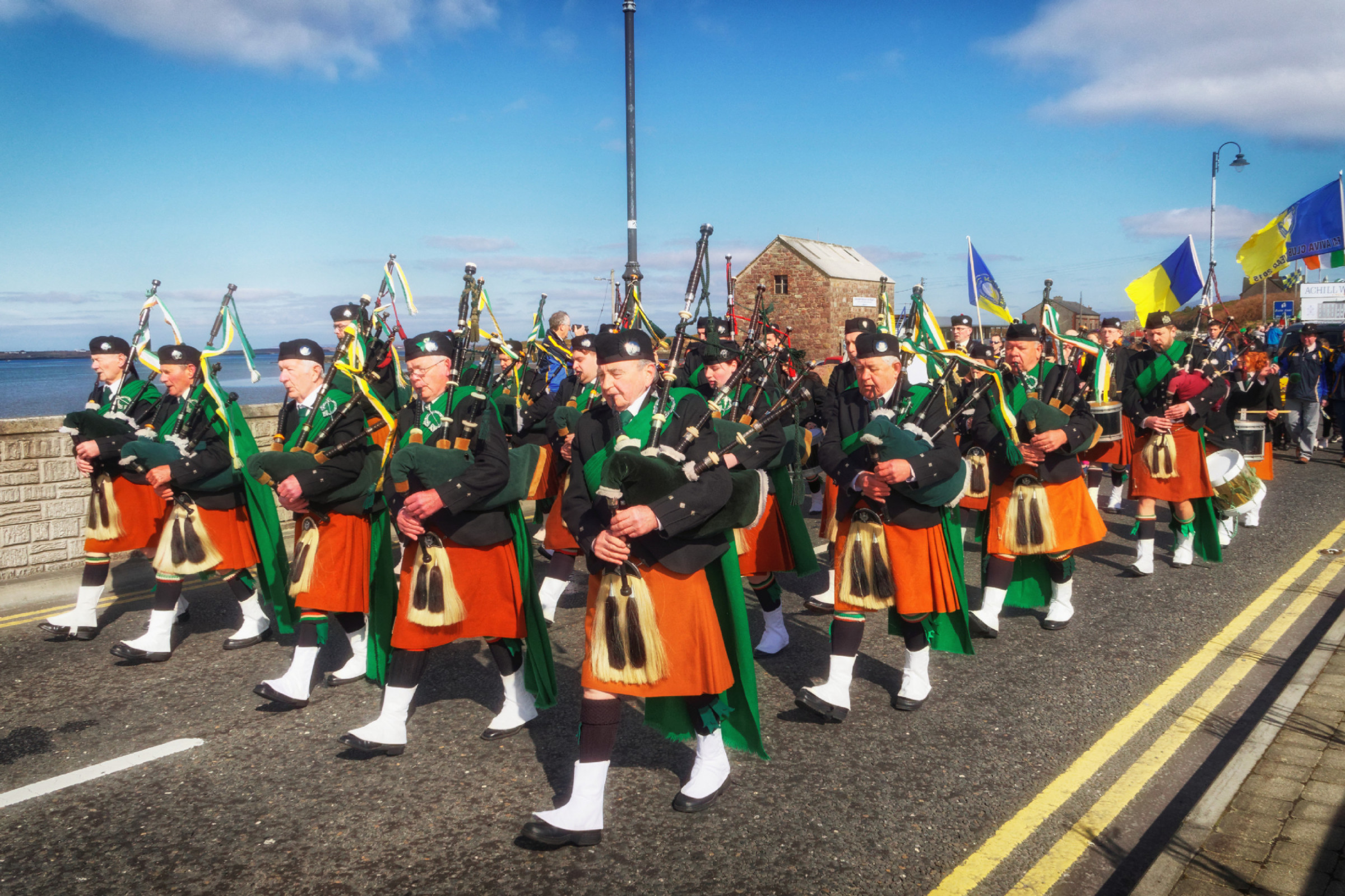 20160320125723-ie-achill-sound_parade-_DxO_13in_DxO96