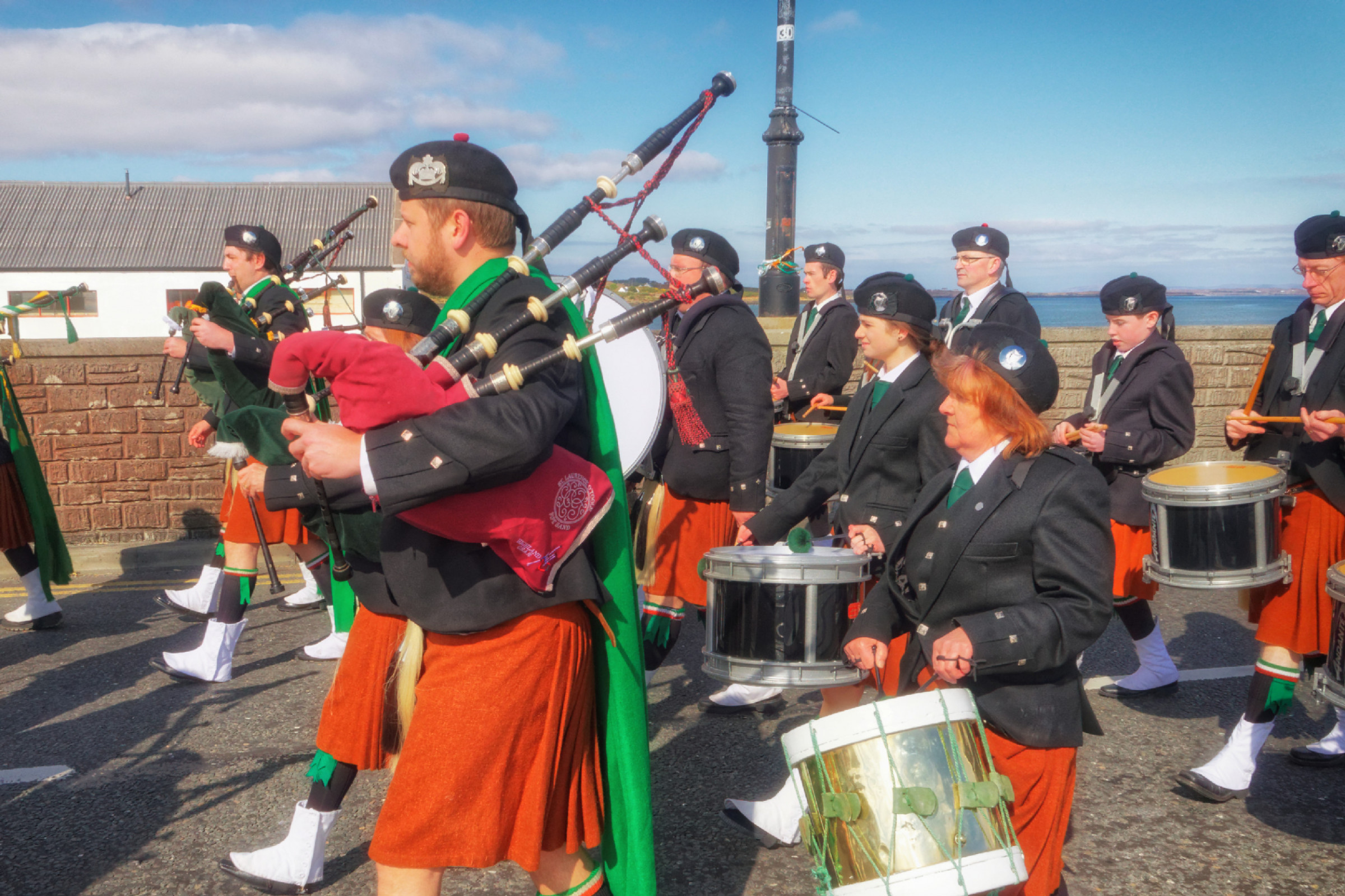 20160320130011-ie-achill-sound_parade-_DxO_13in_DxO96
