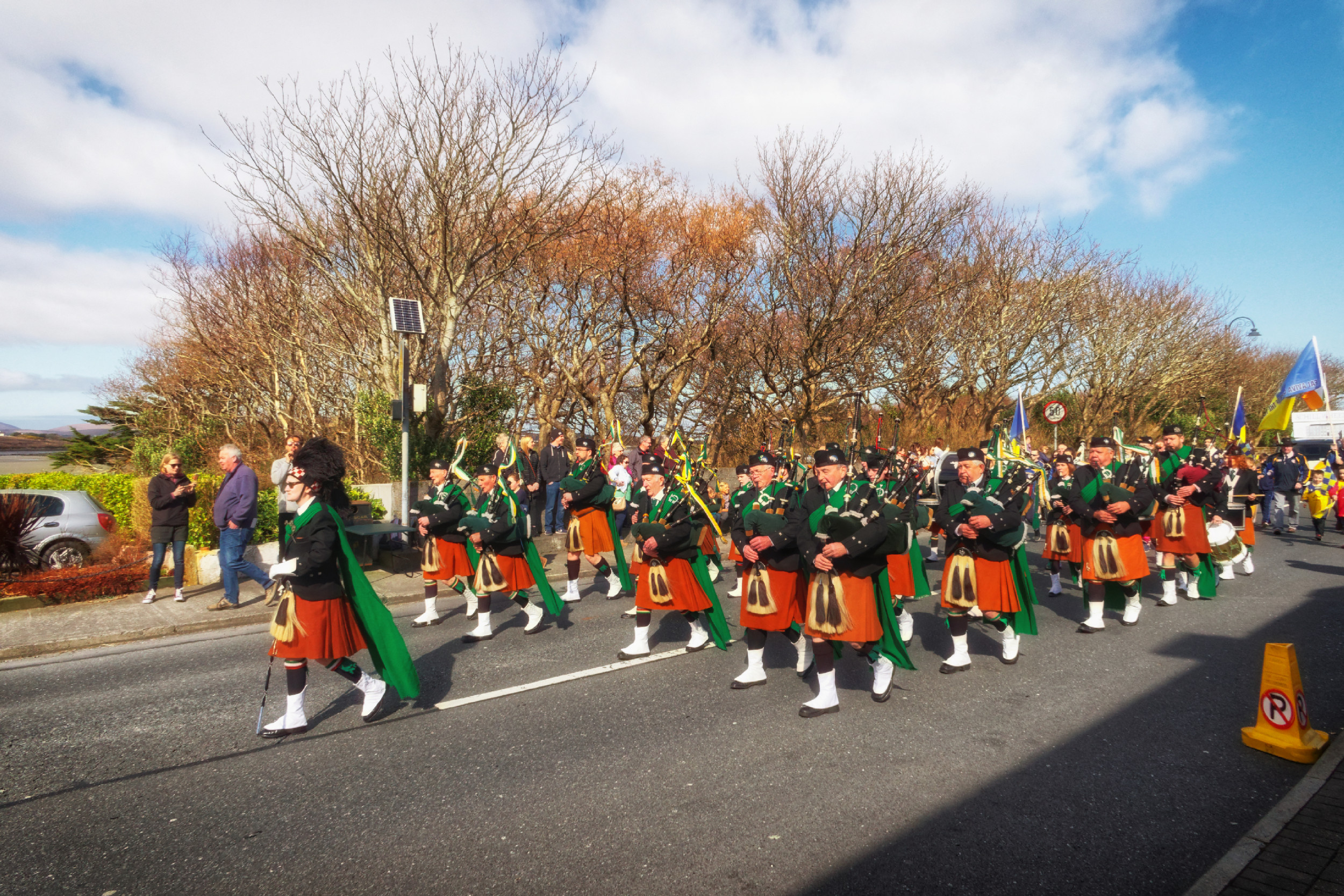 20160320130540-ie-achill-sound_parade-_DxO_13in_DxO96