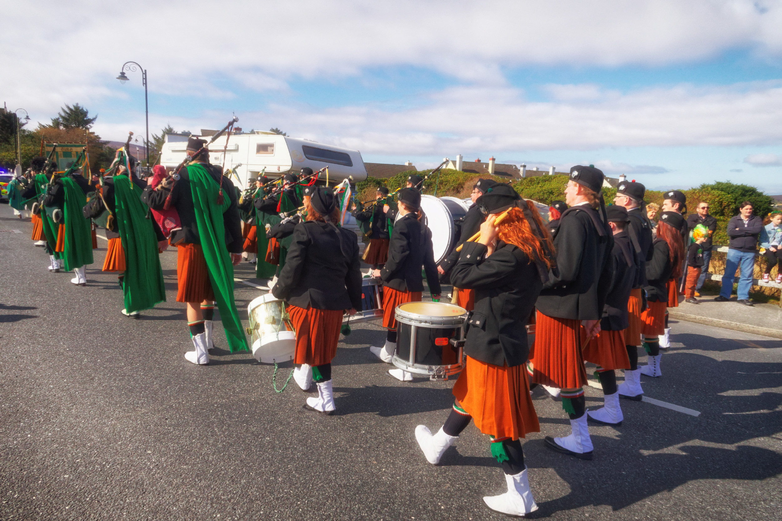 20160320130758-ie-achill-sound_parade-_DxO_13in_DxO96