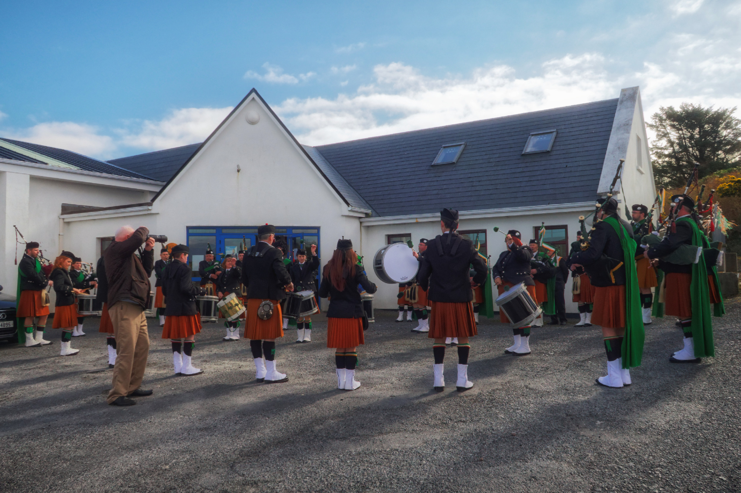 20160320131424-ie-achill-sound_parade-_DxO_13in_DxO96