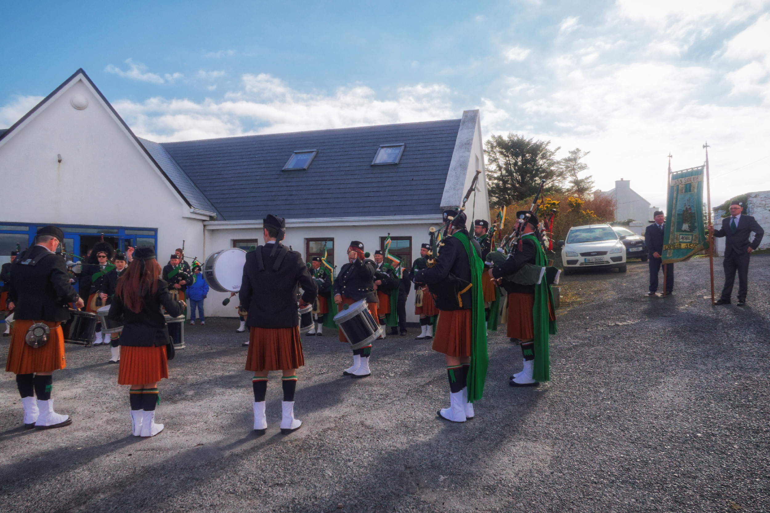 20160320131429-ie-achill-sound_parade-_DxO_13in_DxO96
