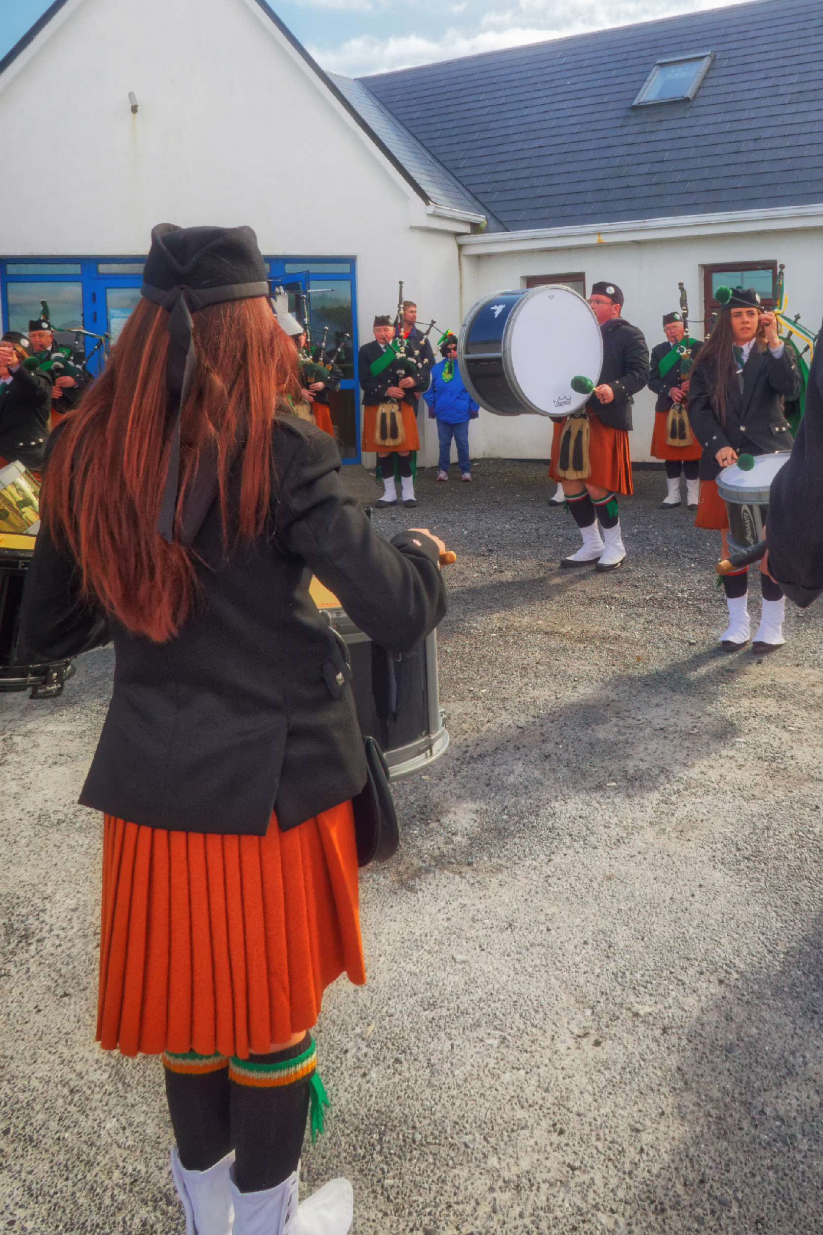 20160320131435-ie-achill-sound_parade-_DxO_13in_DxO96