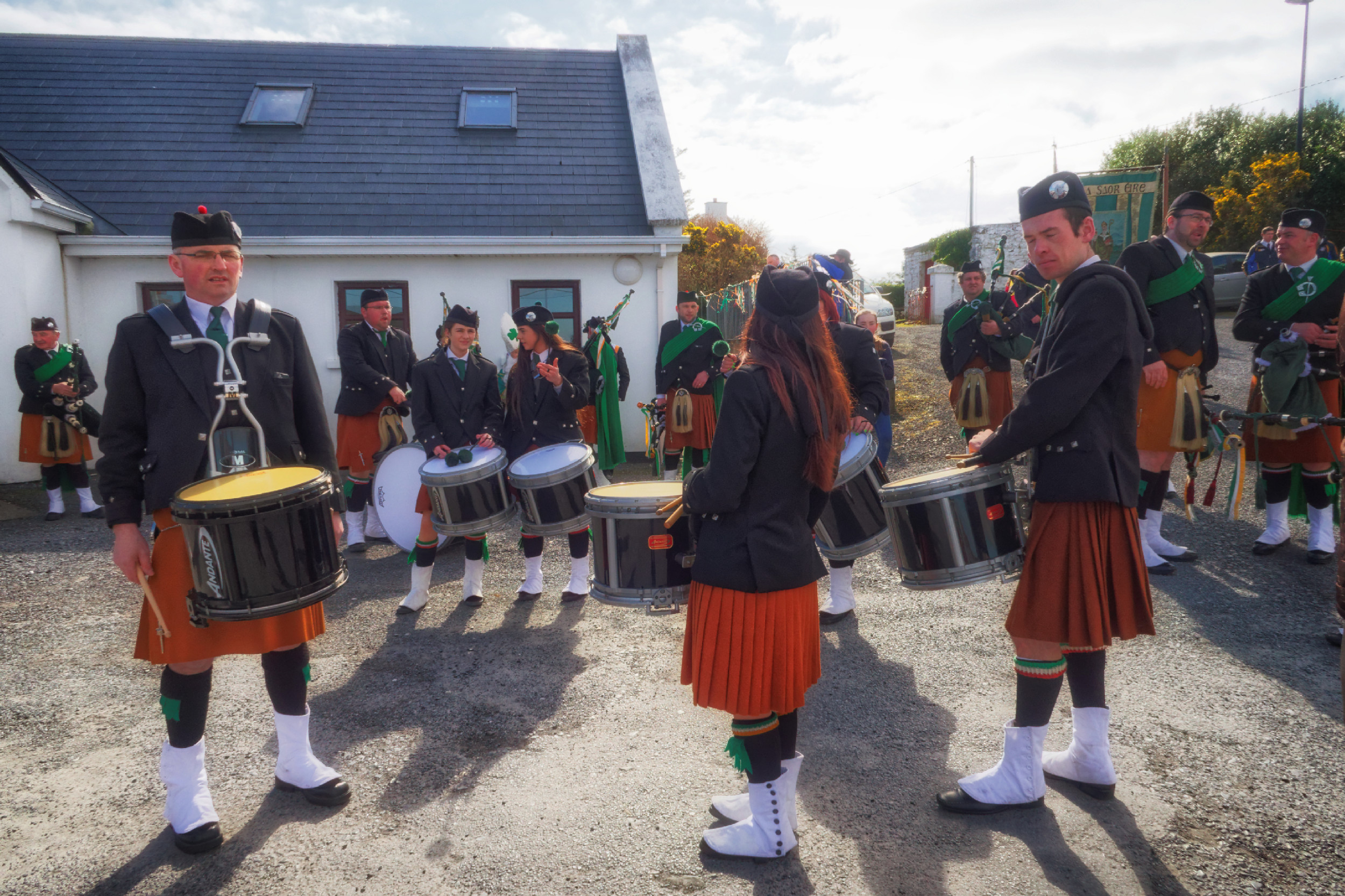 20160320131459-ie-achill-sound_parade-_DxO_13in_DxO96
