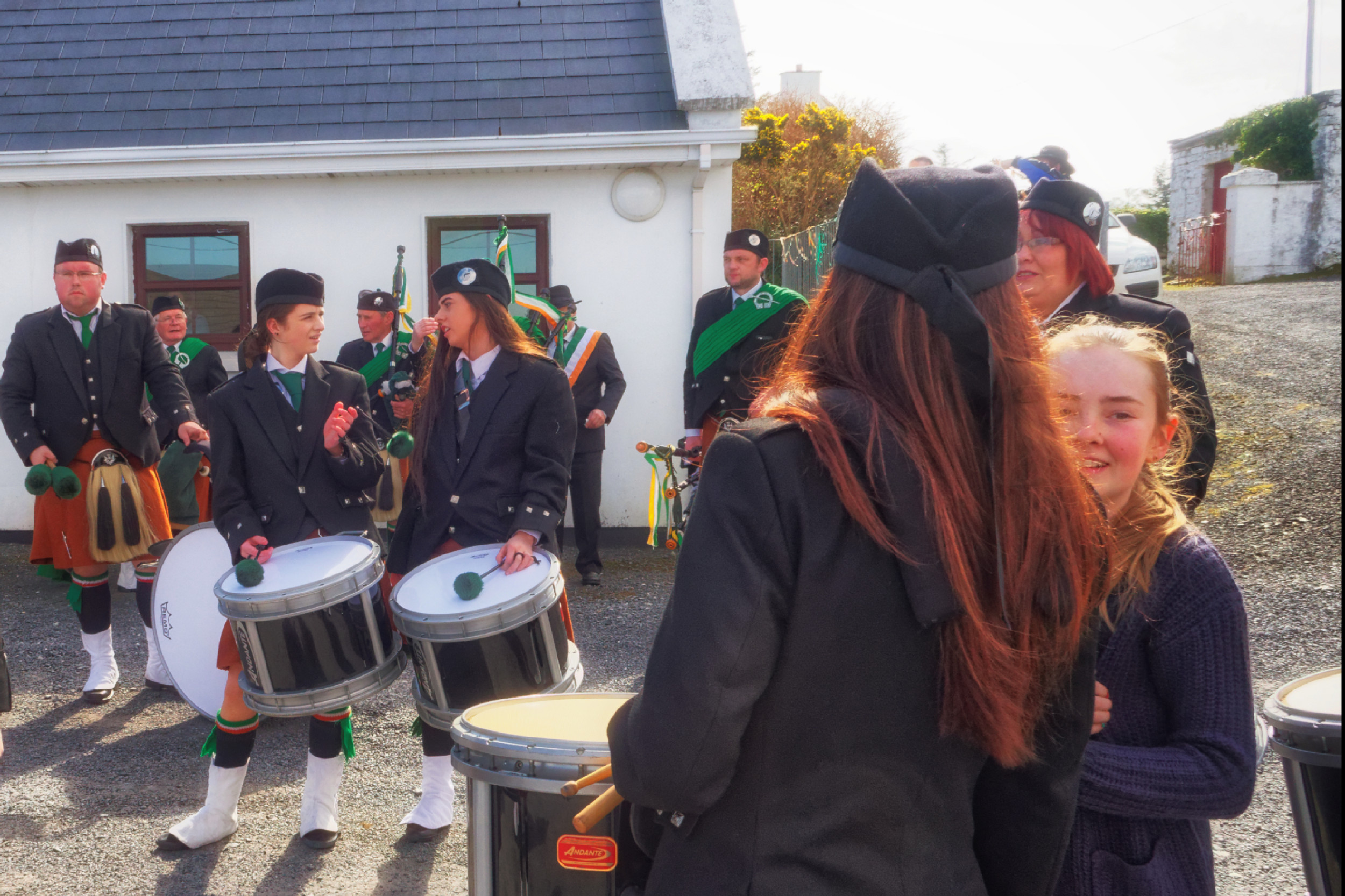 20160320131506-ie-achill-sound_parade-_DxO_13in_DxO96