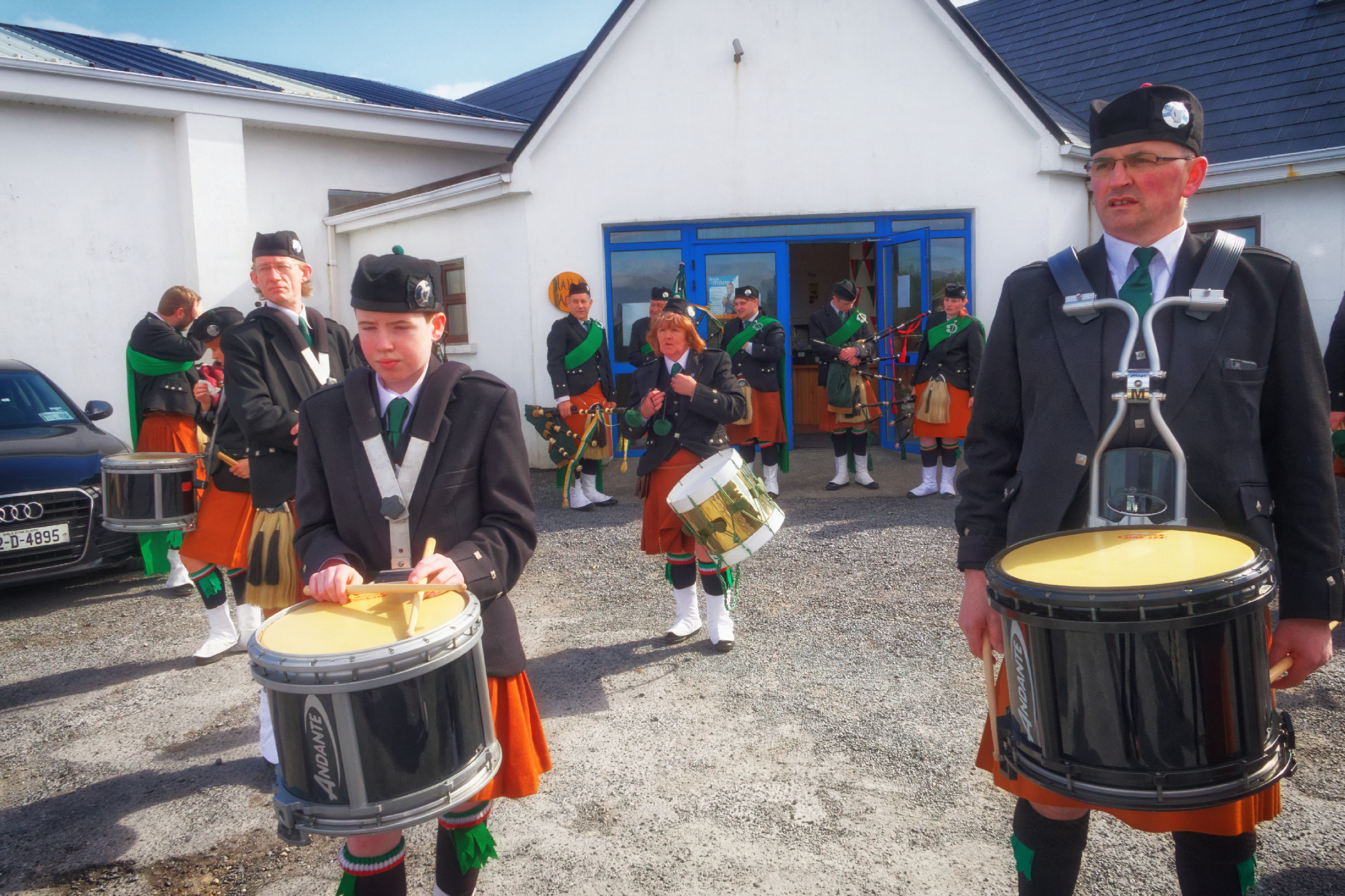 20160320131509-ie-achill-sound_parade-_DxO_13in_DxO96