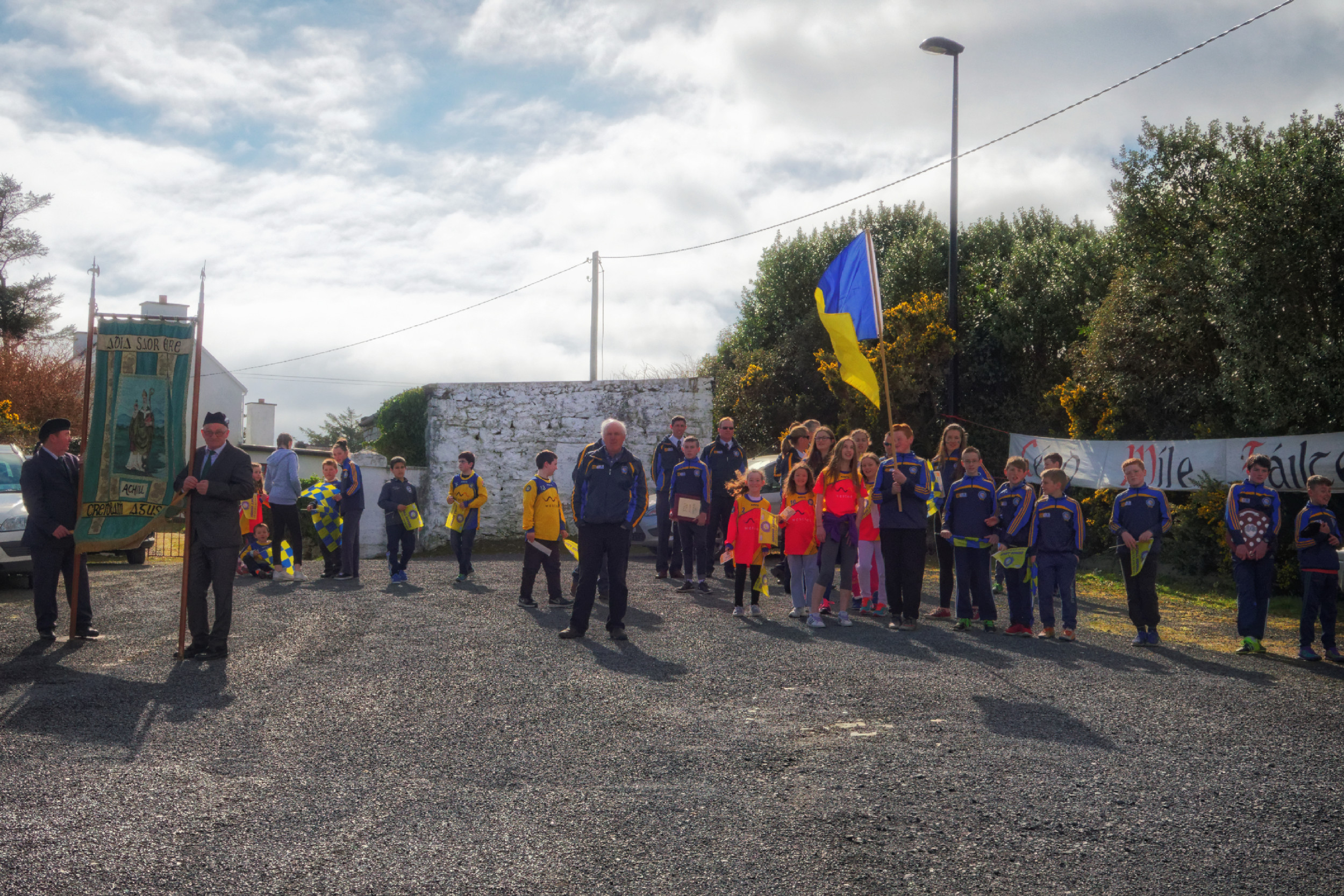 20160320131542-ie-achill-sound_parade-_DxO_13in_DxO96