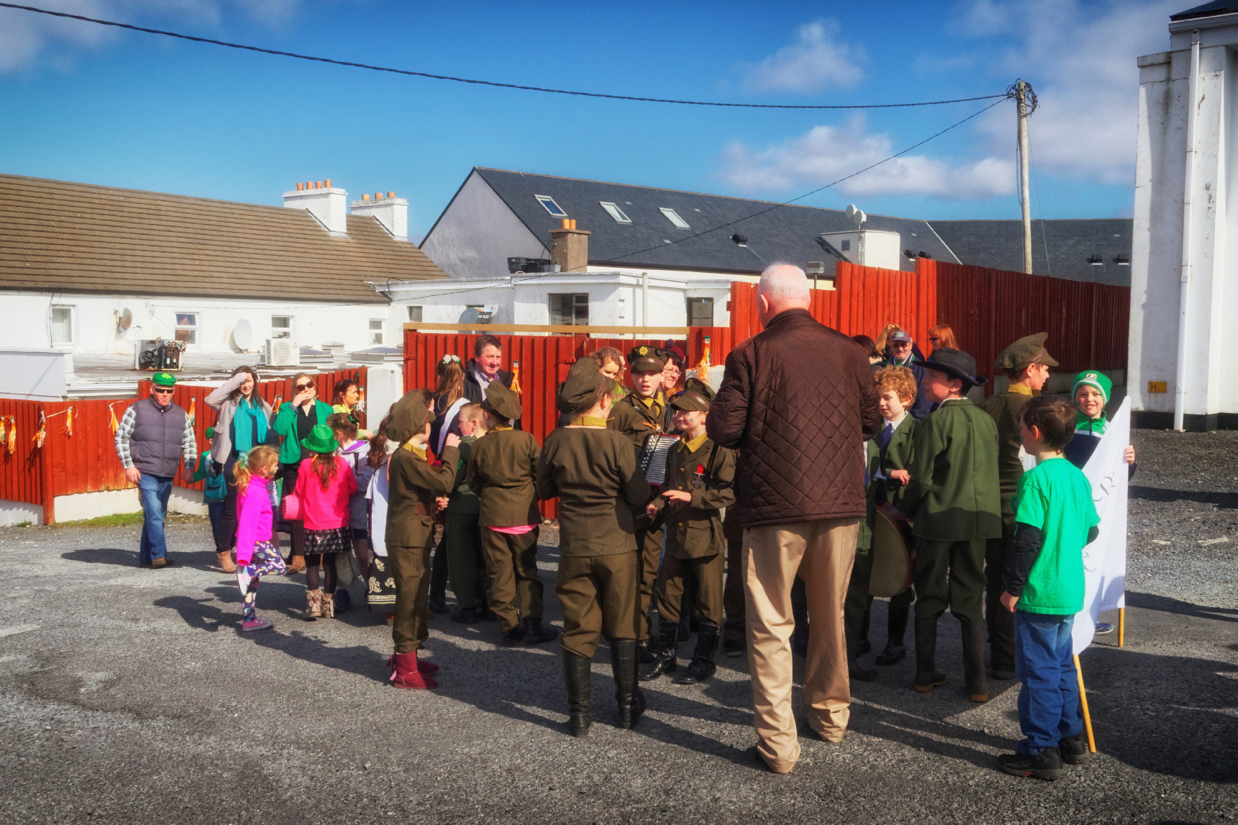 20160320131839-ie-achill-sound_parade-_DxO_13in_DxO96