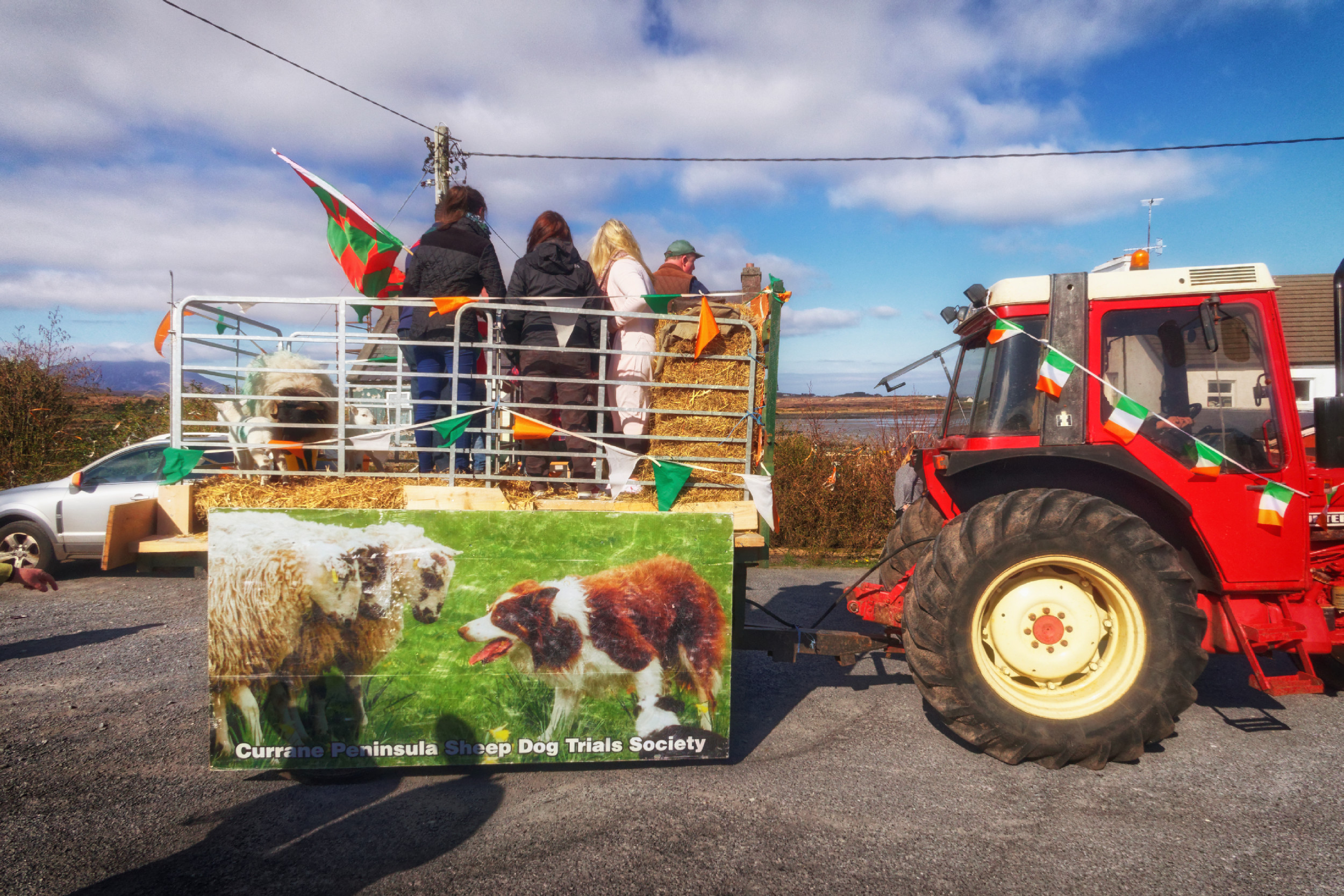 20160320132551-ie-achill-sound_parade-_DxO_13in_DxO96