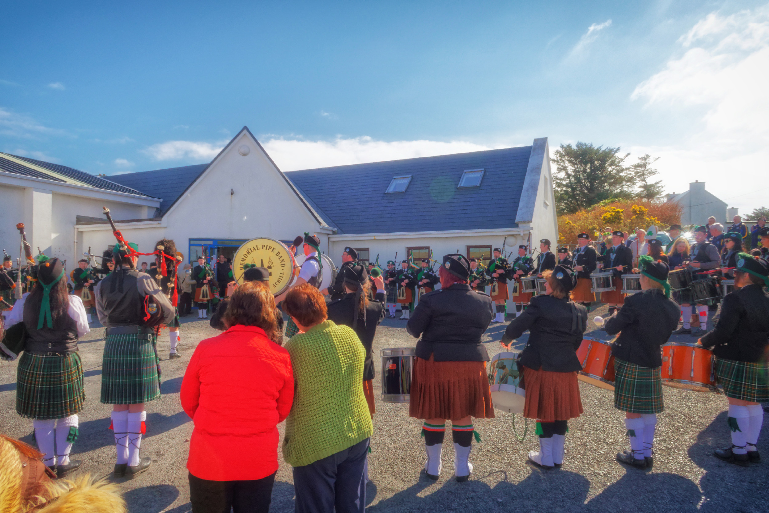 20160320132848-ie-achill-sound_parade-_DxO_13in_DxO96