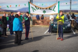 20160320124837-ie-achill-sound_parade-_DxO_13in_DxO96