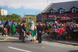 20160320125453-ie-achill-sound_parade-_DxO_13in_DxO96