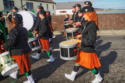20160320130015-ie-achill-sound_parade-_DxO_13in_DxO96