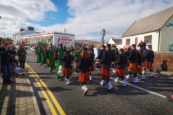 20160320130022-ie-achill-sound_parade-_DxO_13in_DxO96