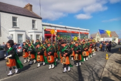 20160320130120-ie-achill-sound_parade-_DxO_13in_DxO96