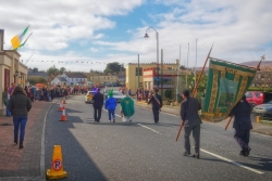 20160320130528-ie-achill-sound_parade-_DxO_13in_DxO96