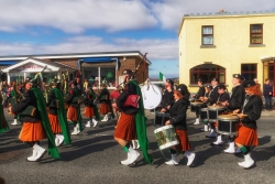 20160320130651-ie-achill-sound_parade-_DxO_13in_DxO96