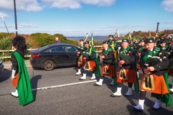 20160320130835-ie-achill-sound_parade-_DxO_13in_DxO96