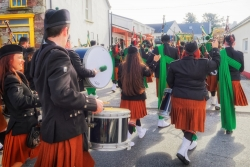 20160320131258-ie-achill-sound_parade-_DxO_13in_DxO96