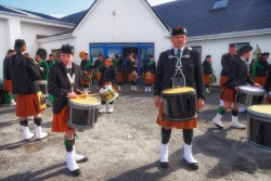 20160320131456-ie-achill-sound_parade-_DxO_13in_DxO96