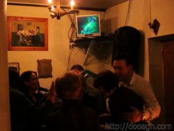 20120319000658-ie-achill-band_social-dancing-w