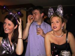 20020101-ie-achill-newyear-08-headgear-w