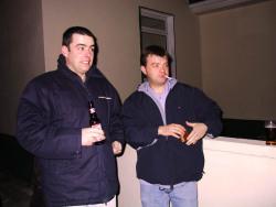 20020101-ie-achill-newyear-12-martineoin-w