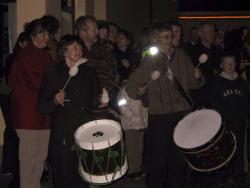 20020101-ie-achill-newyear-26-drum-w