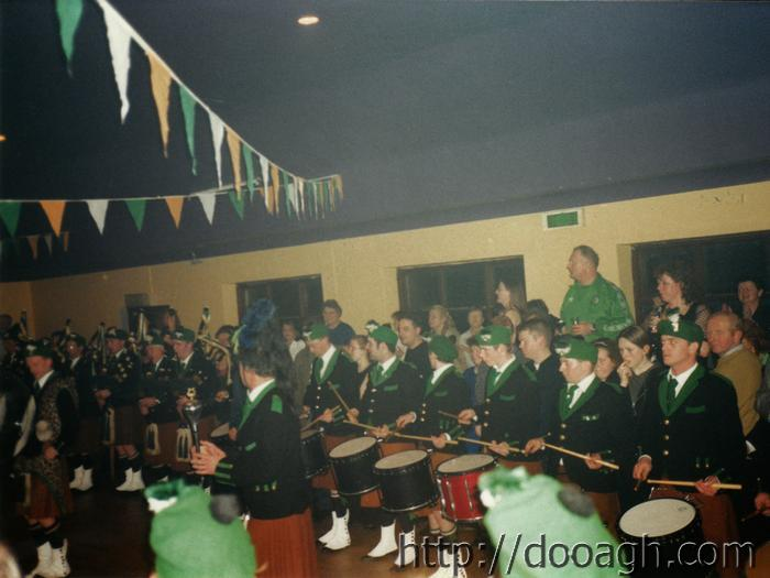 20000318-045-ie-achill-band_dance-aligned-w