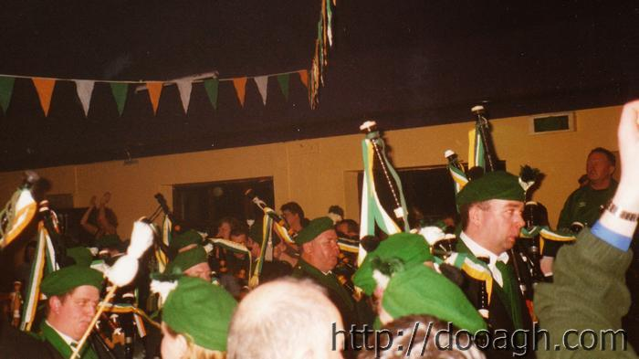 20000318-049-ie-achill-band_dance-piped_out-w