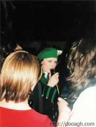 20000318-015-ie-achill-band_dance-catherine_with_coke-w
