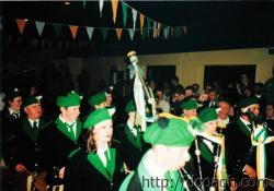 20000318-022-ie-achill-band_dance-entrance-w