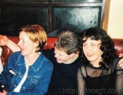20000318-024-ie-achill-band_dance-alona_martin_annette-w