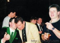 20000318-026-ie-achill-band_dance-owen_greg_martin-w