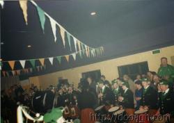 20000318-039-ie-achill-band_dance-briekki-w