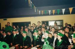 20000318-041-ie-achill-band_dance-east_wall-w