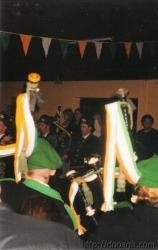 20000318-048-ie-achill-bamd_dance-owen_drumming-w